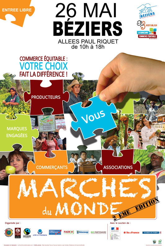 affiche-qce12-version-web