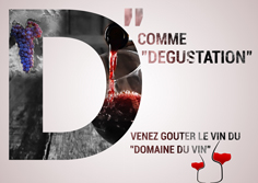 newletter-degustation-v2